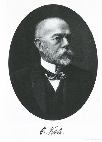 http://www.nobeliat.ru/gallery/1905/5.jpg