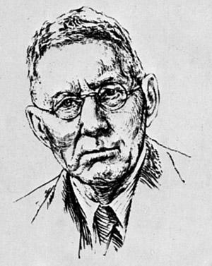 Йоханнес Вильгельм ЙЕНСЕН